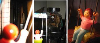 焙煎室を拝見.jpg