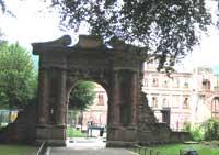 エリザベスの門.jpg