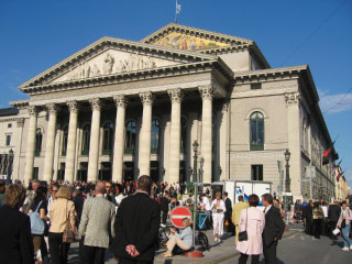 オペラハウス.jpg