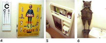 人形の多いトイレ.jpg