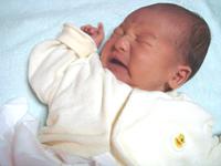 赤ちゃんの泣き声.jpg