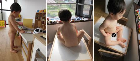 裸のお子様.jpg